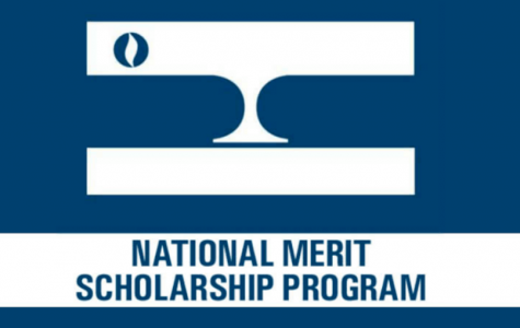 Photo from: https://thelivingstonpost.com/six-county-students-named-national-merit-scholarship-semifinalists/