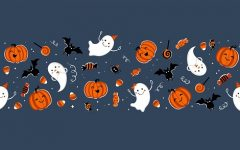 Photo courtesy of https://www.google.com/url?sa=i&url=https%3A%2F%2Fwww.istockphoto.com%2Fvector%2Ffun-hand-drawn-halloween-horizontal-seamless-pattern-cute-and-spooky-background-gm1248725657-363760021&psig=AOvVaw0f-tt6uYFHyWRz0JCDdKjr&ust=1603418427266000&source=images&cd=vfe&ved=0CAIQjRxqFwoTCLiJo9-Nx-wCFQAAAAAdAAAAABAV