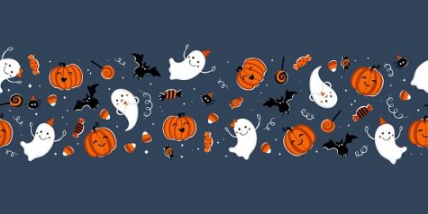 Photo courtesy of https://www.google.com/url?sa=i&url=https%3A%2F%2Fwww.istockphoto.com%2Fvector%2Ffun-hand-drawn-halloween-horizontal-seamless-pattern-cute-and-spooky-background-gm1248725657-363760021&psig=AOvVaw0f-tt6uYFHyWRz0JCDdKjr&ust=1603418427266000&source=images&cd=vfe&ved=0CAIQjRxqFwoTCLiJo9-Nx-wCFQAAAAAdAAAAABAV