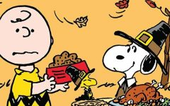 Photo from https://movieweb.com/peanuts-charlie-brown-snoopy-holiday-specials-pbs/