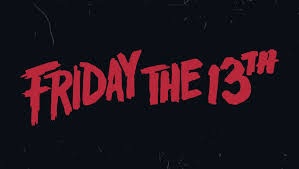 Historical Origins and Haunting Occurrences: Friday The 13th