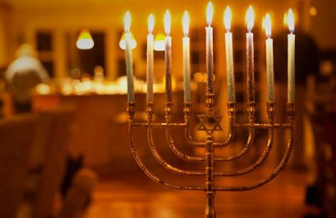 Hanukkah: A Holiday of Survival and Celebration