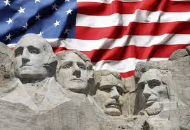 Fun Facts About Presidents Day