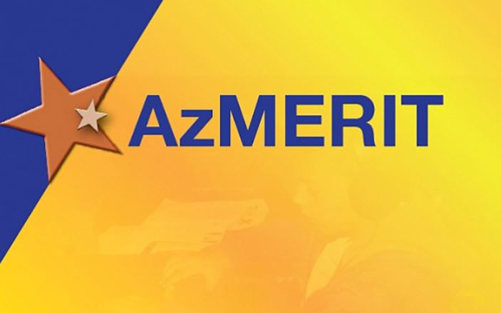 How+to+Prep+for+AzMERIT