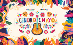 Cinco de Mayo: Military Triumphs and Misconceptions