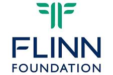 Congratulations to Flinn Scholar Ananya Lakhotia!