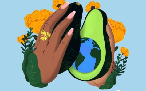 Earth Day: A Holiday of Protest and Protection