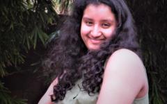 Diya Nath: New Member of the Teen Advisory Board